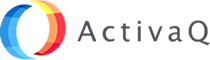 Dioxinas | Análisis de Alimentos | Microbiológicos | ActivaQ SA
